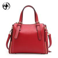 Quality 2019 wholesale high quality tote bag logo top-selling  leather women handbag fashion chic cross body shoulder bag for sale