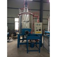 China hot sale eps batch foaming machinery on sale