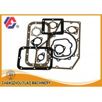 China Gasket Set For R175 R180 R190 ZS195 Diesel Engine Kit / Tractor / Tricycle / Truck wholesale