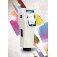 3nh NS808 45/0 Yxy color measurement spectrophotometer for traffic sign specific purpose
