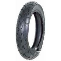 China Motorcycle tire/scooter tire/dirt bike tire wholesale