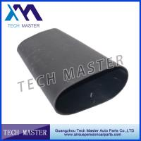 China Front Air Suspension Repair Kit Rubber for Bentley Air Spring Damper Rubber wholesale