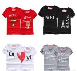 China aeropostale tshirt,brand t shirt,casual men tshirt,man plus size tshirt,polo ralph lauren wholesale