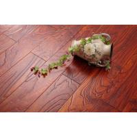 Quality elm engineered wood flooring elm flooring elm wood floor engineered elm floor for sale
