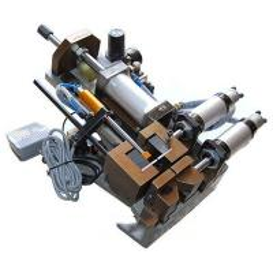 China Pneumatic Cable Stripping Machine WPM-305 WPM-310 WPM-315 WPM-416 WPM-330 wholesale