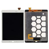 Buy cheap For Samsung Galaxy Tab A T550 LCD Assembly from wholesalers