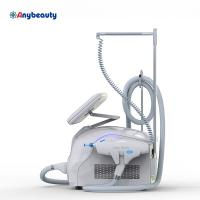 China ABS Strong Power Laser Tattoo Removal Equipment 800mj With TUV Medical CE Approval wholesale