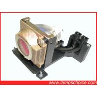 China projector lamp BENQ 60.J3416.CG1 wholesale