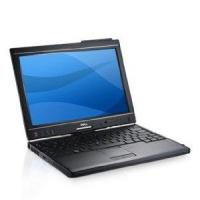 China low price Dell Latitude XT2 XFR Laptop Computer free shipping wholesale
