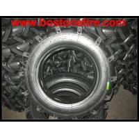 China 5.00-14-6pr Small Tractor Tyres wholesale