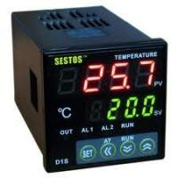 China 85-265V AC Fan control and defrosting function Digital Pid Temperature Controller wholesale