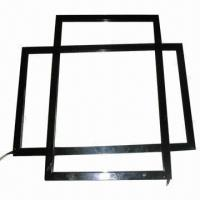 """China Multi-touchscreen Overlay Kit, 65"""" 16 Points, for LCD Monitor, USB wholesale"""