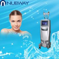 China Infini system Portable thermage machine micro-needle fractional rf for scar wrinkles wholesale