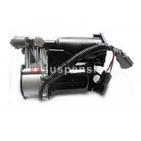Quality Aluminum Air Suspension Compressor Pump For LandRover Discovery 3 / Discovery 4 for sale