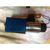 China Rexroth hydraulic proportional valve wholesale