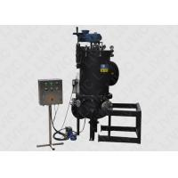 China CS Automatic Backwash Water Filters Self - Cleaning With High Performance wholesale