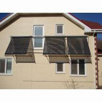 China solar collector Solar Hot Water Systems on sale