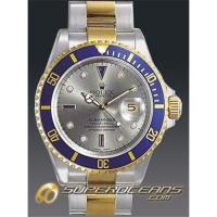 Rolex Submariner Watch,replica watch,wrist watch, watches supplier.manufactor,guarantee for 1 year