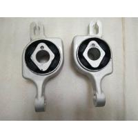 Quality Rear Arm Bushing Front Left and right Lower Arm Mercedes Benz Air Suspension for sale