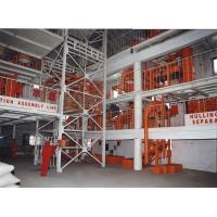 Buy cheap sunflower seed huller /sunflower seed hulling machine from wholesalers