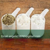 China Oxandrolone Lon Anavar Powder / Pills Anavar CAS No. 53-39-4 Raw Steroid Powders wholesale