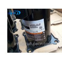 China 6HP Copeland Compressor 3 Phase Home Air Conditioner Compressor Replacement ZR series ZR72KCE-TFD-522 on sale