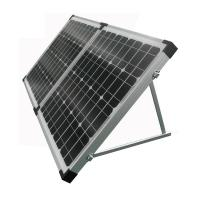 China China Portable Solar Panel Modules-Manufacturers, Exporter, Suppliers wholesale