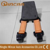 China 4X4 lift Jack Lift Mate Off Road Truck Accessories 3T capacity load wholesale