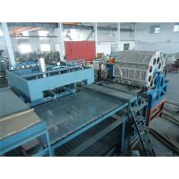 China Roller Type Pulp Molding Machine Pulp Egg Tray Moulding Machine on sale