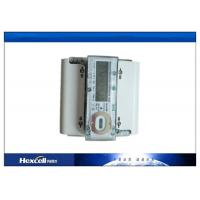 China Din Rail Power Meter DSS1088 Model Number For Measuring Industry wholesale