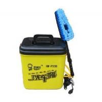 China Electric High Pressure Car Washer with CE Marking (RW-P20B) wholesale