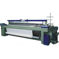 China Air Jet Loom Machine With Photoelectric Weft Feeler Textile Weaving wholesale