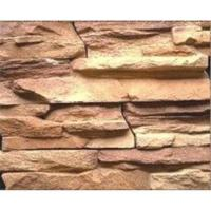 Carolina reefs stone/art stone/culture stone/man made stone