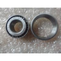 China Brass Cage Taper Roller Bearing 32304 20X52X21mm Taper Bore Size 20mm wholesale