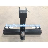 Buy cheap Tractor Hitch Move from wholesalers