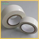 China Adhesive Surface Protection Film Adhesive Surface Protection Tape wholesale