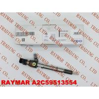 China SIEMENS VDO Common rail fuel injector A2C59513554, 5WS40539 for VW, AUDI 03L130277B, 03L130277S wholesale