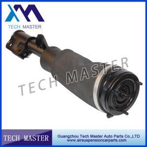 China OEM Standard Gas Filled Shock Range Rover AirSuspension LR032567 LR032560 wholesale