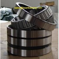 China E-625988, E-625996, E-CRO-19001 ntn bearing wholesale