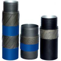 Buy cheap Reamer Tools Diamond Core Drill Bits Reaming Shells BWL NWL HWL PWL from wholesalers
