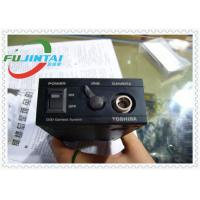 China Used / Original New FUJI CP6 Camera Power Supply IK-C40MS In Stock wholesale