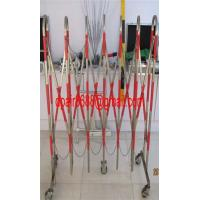 China temporary fencing wholesale