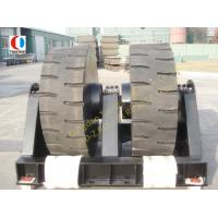 China Steamship Marine Rubber Fender wholesale