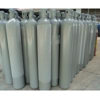China Krypton gas/Rare gas/Noble gas/lighting gas/insulated gas on sale