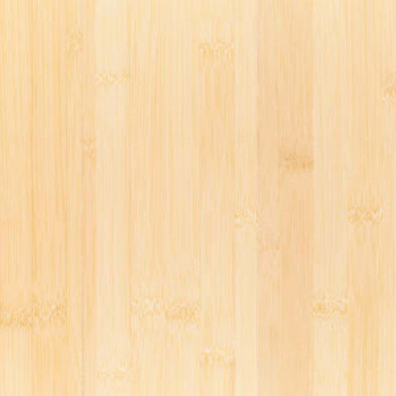 China Bamboo Flooring wholesale