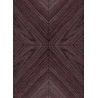 China Wood Grain Furniture Decorative Paper 70GSM Surface Smooth High Glossy Environment Friendly wholesale