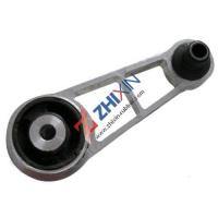 China Control arm wholesale