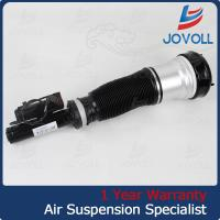 China Air Suspension Shock for Mercedes Benz Air Suspension Parts W220 A2203202438 wholesale