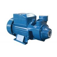 China QB90  Household Pressure Electric Water Transfer Pump For 5 Floors House wholesale