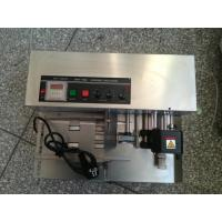 Quality MY 380 coding machine for sale